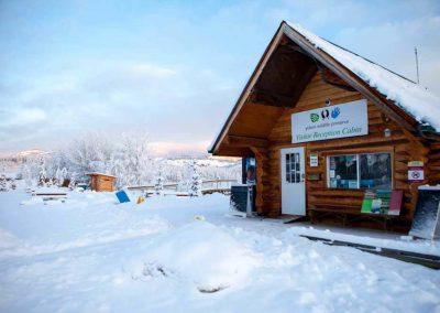 web-_MG_6585 - front cabin snow - Jake Paleczny - sm